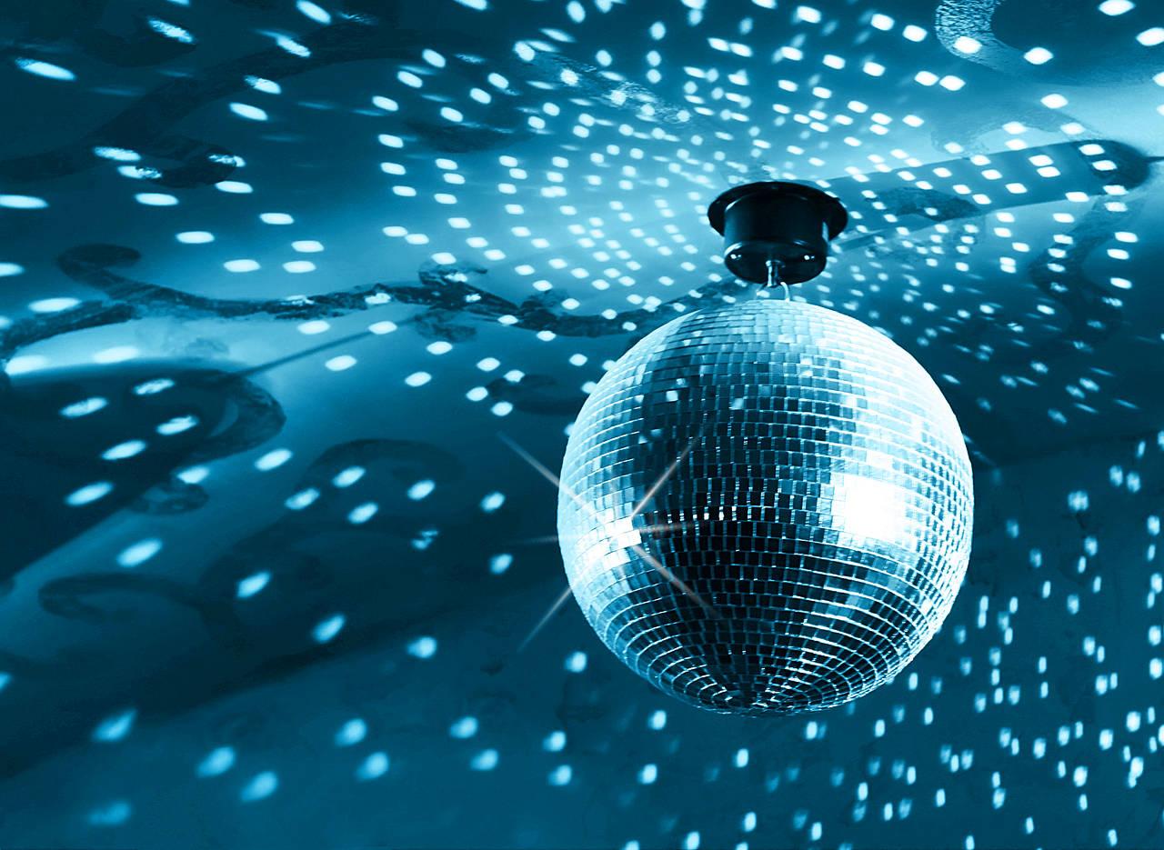 http://www.ibiza.citysam.de/fotos-ibiza-p/discos-clubs-eivissa-2.jpg